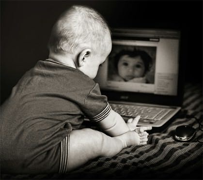 Заработать вконтакте сможет даже ребенок